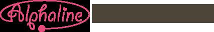アルファラインはラインストーンを始め、多種多様なストーンを使って企業の商品作りや店舗のイメージアップをメインとした装飾品の企画・製造会社です